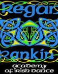 Regan Rankin Academy of Irish Dance