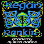 Regan Rankin Academy of Irish Dance