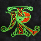 Richens/Timm Academy of Irish Dance