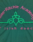 Rose-Ritchie Academy of Irish Dance