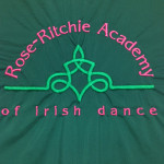 Rose-Ritchie Academy of Irish Dance