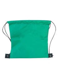 Drawstring Backpack 2