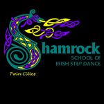 Shamrock School of Irish Step Dance