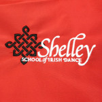 Shelley School of Irish Dance