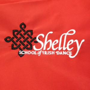 Shelley School of Irish Dance