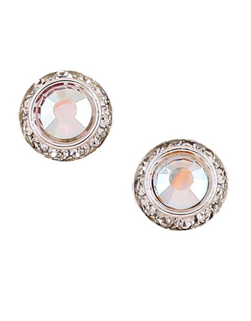 button earrings kelso custom covers