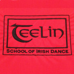 Teelin School of Irish Dance