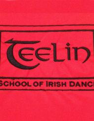 Teelin School of Irish Dance
