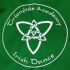 Trionoide Academy of Irish Dance