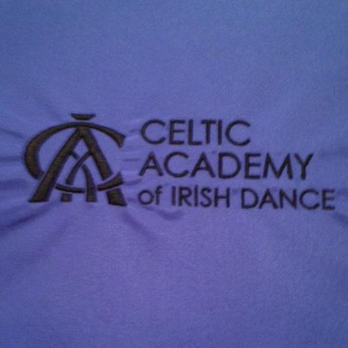Celtic Academy 2
