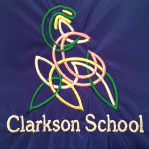 Clarkson School