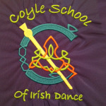Coyle School of Irish Dance