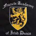 Francis Academy of Irish Dance