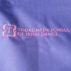 Tooromeen School of Irish Dance