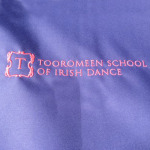 Tooromeen School of Irish Dance