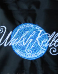 Walsh Kelley School of Irish Dancing