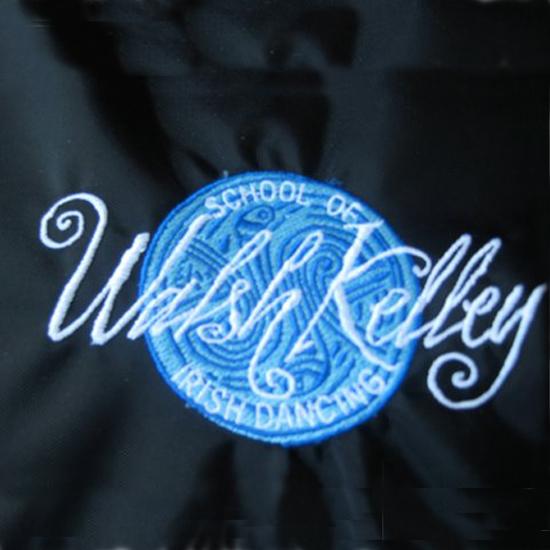Walsh Kelley School of Irish Dancing