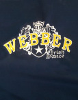 Webber Irish Dance