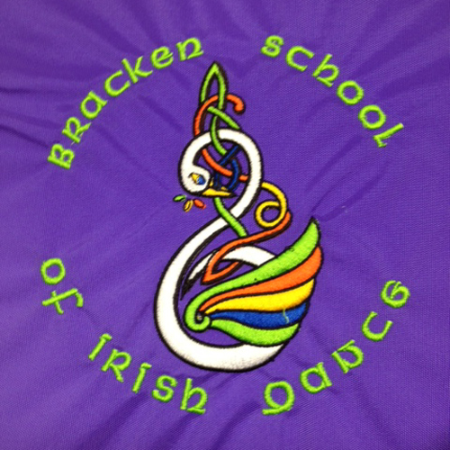 Bracken School of Irish Dance