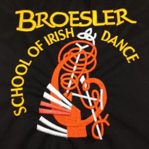 Broesler School of Irish Dance
