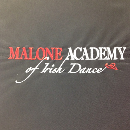 Malone Academy of Irish Dance
