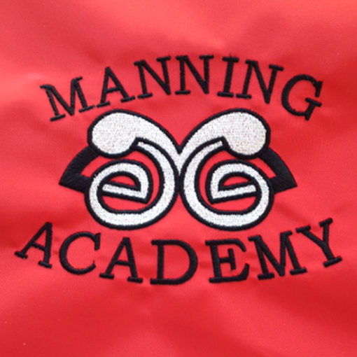 Manning Academy