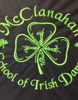 McClanahan School of Irish Dance