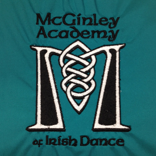 McGinley Academy of Irish Dance