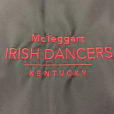 McTeggart Irish Dancers