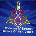 Rince na h'Eireann School of Irish Dance