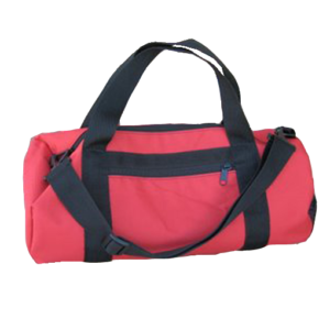 Small Duffle Bag