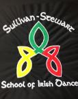Sullivan-Stewart School of Irish Dance