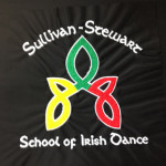 Sullivan-Stewart School of Irish Dance