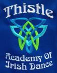 Thistle Academy of Irish Dance