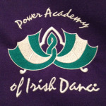 Power Academy of Irish Dance
