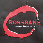 Crossbane Irish Dance