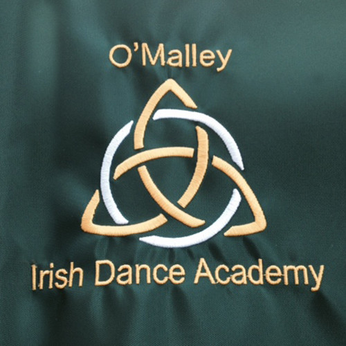 O'Malley Irish Dance Academy