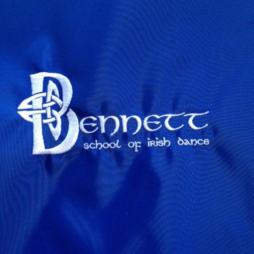Bennett School of Irish Dance