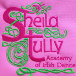 Sheila Tully Academy of Irish Dance