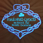 Mulvihill-Lynch School of Irish Dance