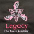 Legacy Irish Dance Academy