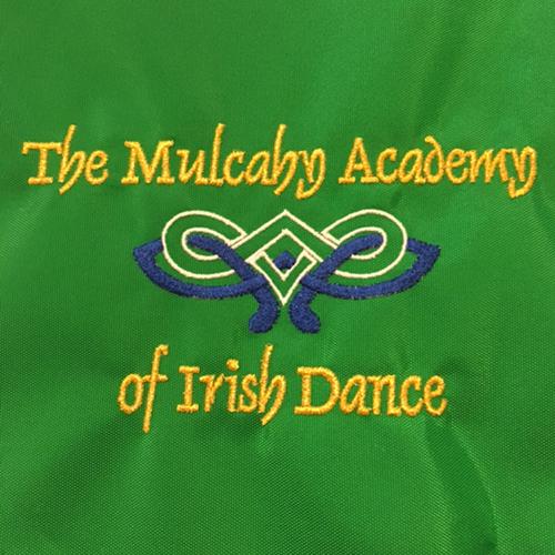 Mulcahy Academy of Irish Dance