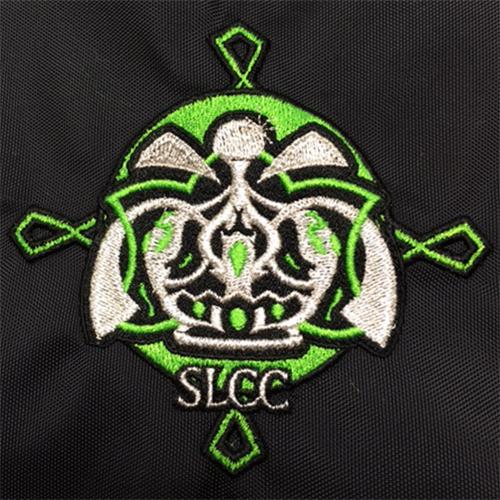 Sharon Lynn's Celtic Crown