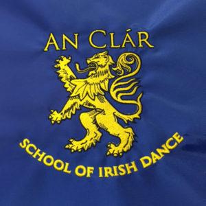 An Clar