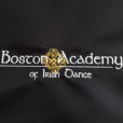Boston Academy