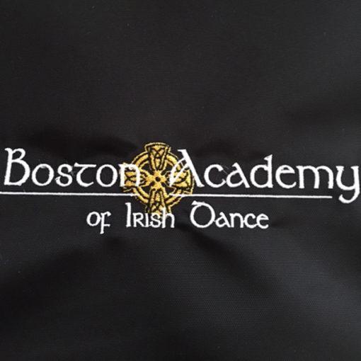 Boston Academy
