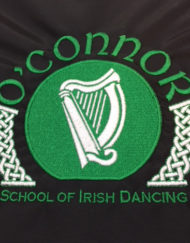 O'Connor School of Irish Dancing