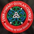 Lynn O'Grady Quinlan Connick