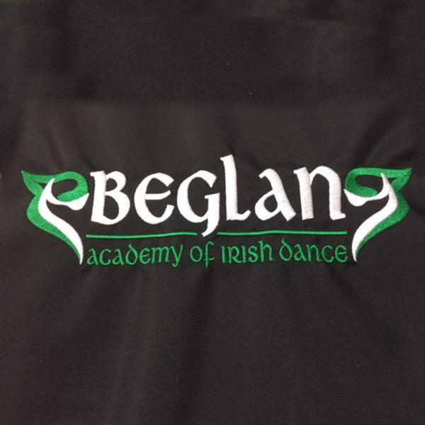 Beglan Academy of Irish Dance