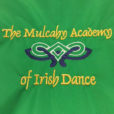 Mulcahy Academy of Irish Dance